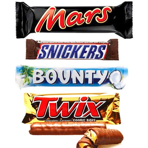 Kitchen Knives Set Mars Snickers Bounty Amp Twix Chocolates India