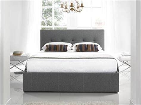 king size bed sale beds adjustable divan tv bedsteads furniture village