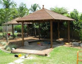 Picture Of Homemade Gazebo by Gazebo Kits Diy Or Installed Amp Stretched Gazebos