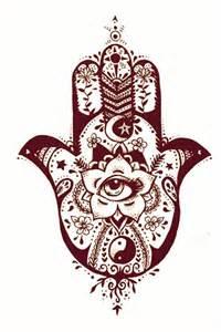17 meilleures images 224 propos de tatuajes sur pinterest