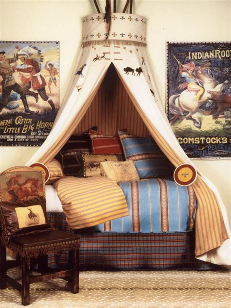 native american bedroom decor 8 ideas for kids bedroom themes kids room ideas for