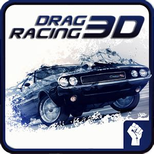 download game mod drag racing 3d download drag racing 3d 1 7 apk mod full sd data free