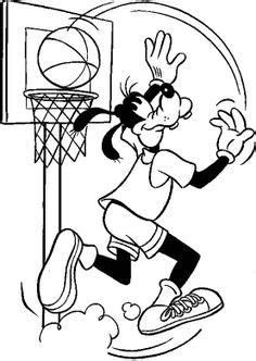 physical education printable coloring pages