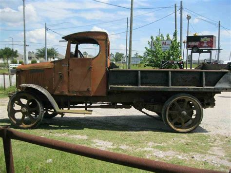 dump bed for sale 1923 international harvester chain drive dump bed for sale