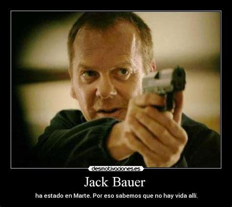 imagenes de jack bauer im 225 genes y carteles de marte pag 20 desmotivaciones