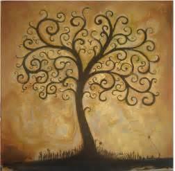 Tree of life nursery myideasbedroom com
