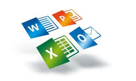 office service paket  vorlagen schriften cliparts