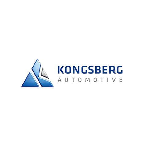 kongsberg automotive ngs cleanroom solutions