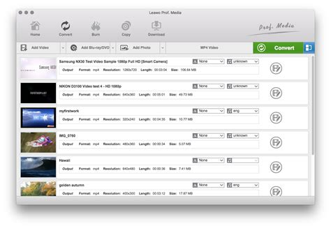 format file aac mac aac to mp3 converter convert aac to mp3 on mac