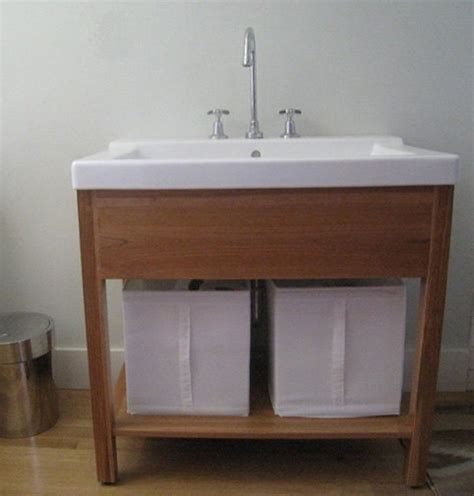 otto bathroom handmade bathroom vanity otto woodwork bathroom reno