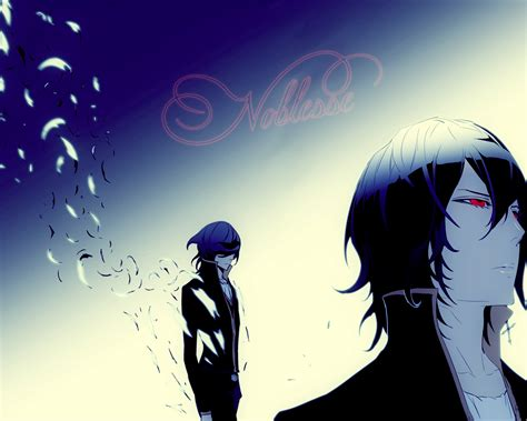 wallpaper anime nempel di kaca noblesse chapter 193 review 167 uper manga fighters go