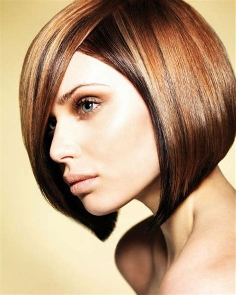 square cut hairstyle bob for round face home 187 bob hairstyle 187 bob haircuts