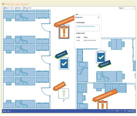 is visio part of office diagrams with visio services office blogs