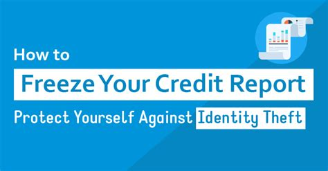 credit bureau protection data breach hacking cyber security