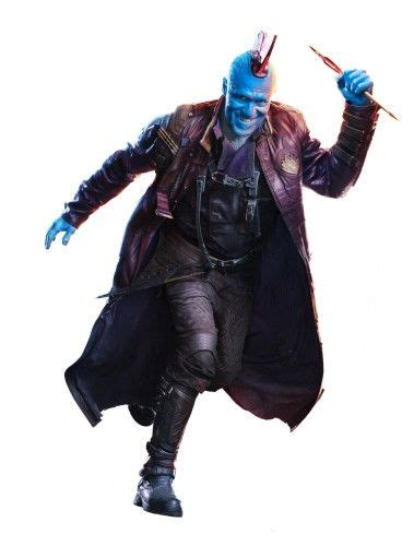 Marvel Lagend Galaxy Guardian Vol 2 Lord Yondu Angela Drax 18879 best images about television costumes ii on elizabeth the golden age