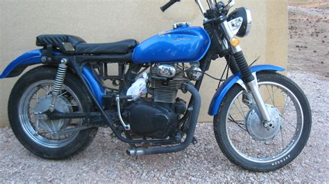 1973 honda cb350 scrambler 1973 honda cl350 scrambler w148 las vegas motorcycle 2017