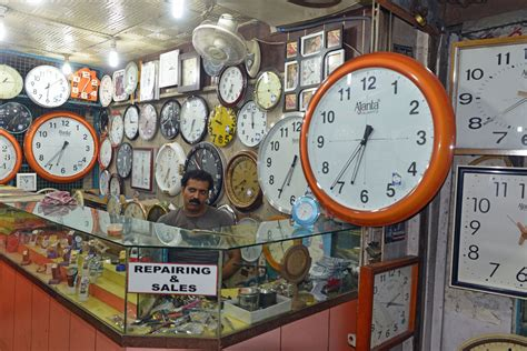 clock shop wall clock shop for ideas wall clocks