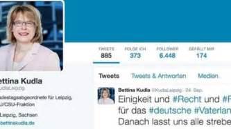 kartell len deutschland die eu b 252 rokratie ist schuld an den fleischskandalen