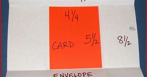 design lu sederhana design amplop lucu cara sederhana lagi bikin amplop sendiri