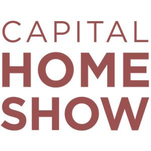 home and design show dulles expo fall capital home show at dulles expo center beltway