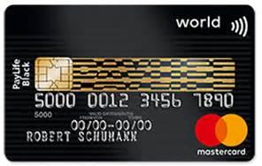 cembra money bank kreditkarte verloren mastercard gold