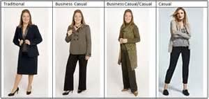 business casual dress code business casual da 9 to 5