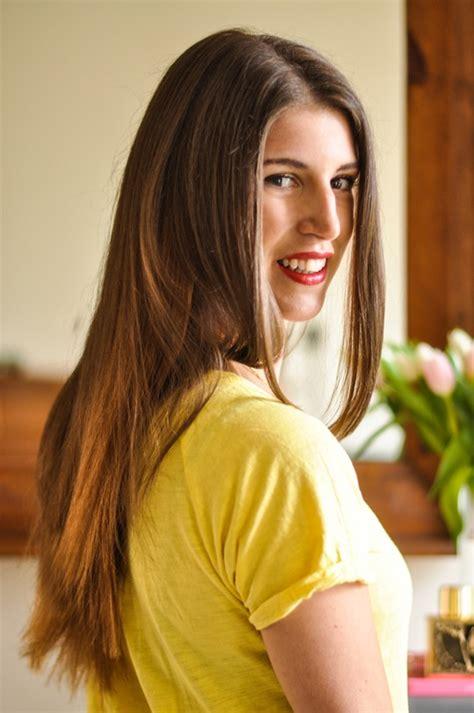 code for bellami piccolina ombre spring hair with bellami thankfifi