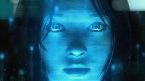 Microsoft has confirmed the windows phone 8 1 cortana voice assistant