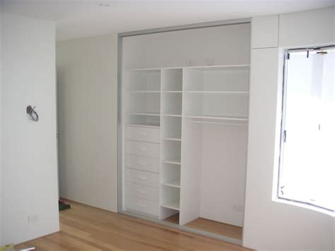 child s built in wardrobe built in wardrobes shower