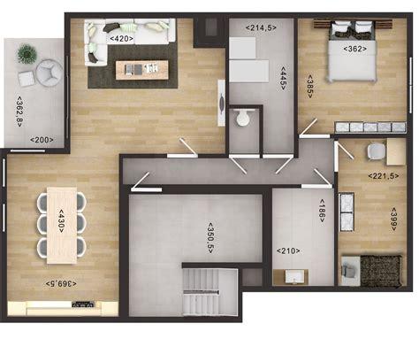 floor plan services  photoshop  floor plan
