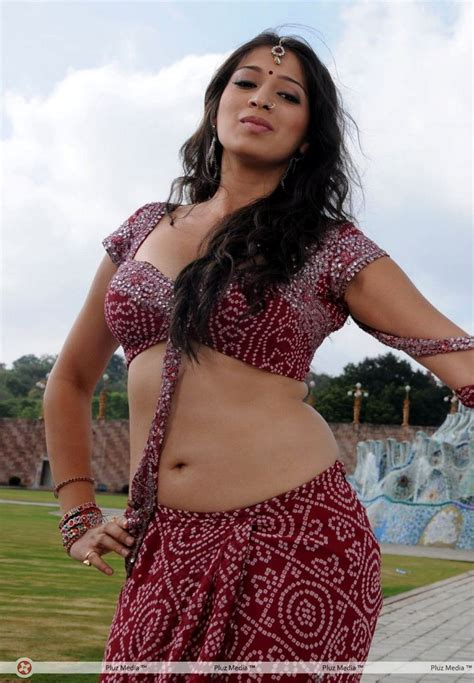 laxmi rain hot image lakshmi rai new hot navel and cleavage stills photos from
