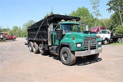 truck ct amazing used trucks for sale in ct by gmc general dump