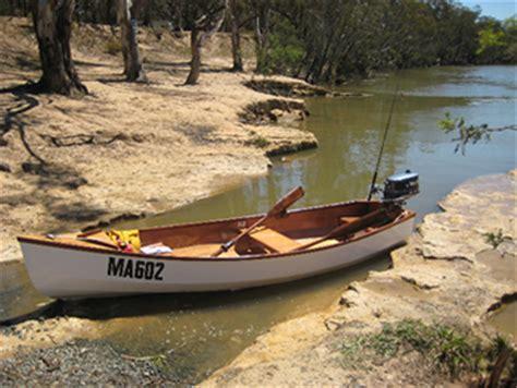 motor for canoe motor canoes