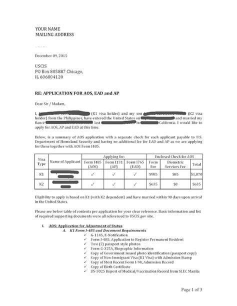 authorization letter sle for my authorization letter sle to get nso birth certificate 28