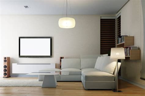 minimalist style home interior design ideas the furniture mall