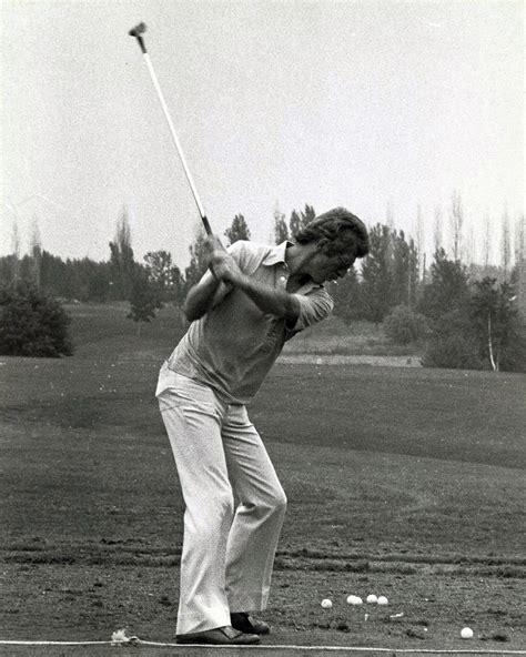 george knudson golf swing the man knudson pro am golf tournament