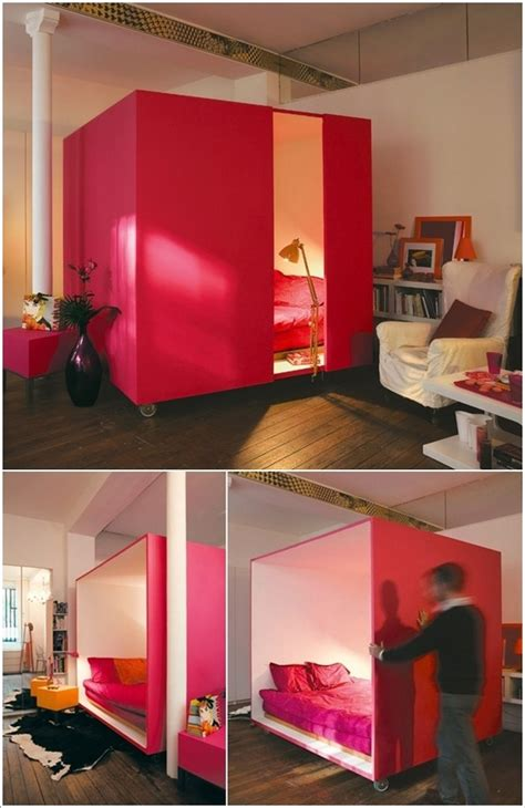 espacio home design group 10 ideas para peque 241 os espacios interiores tikinti