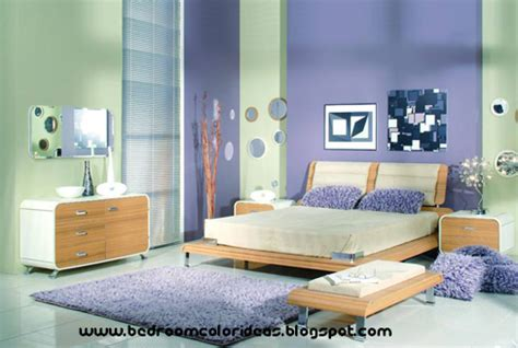 purple bedroom color schemes bedroom color ideas bedroom color purple bedroom color