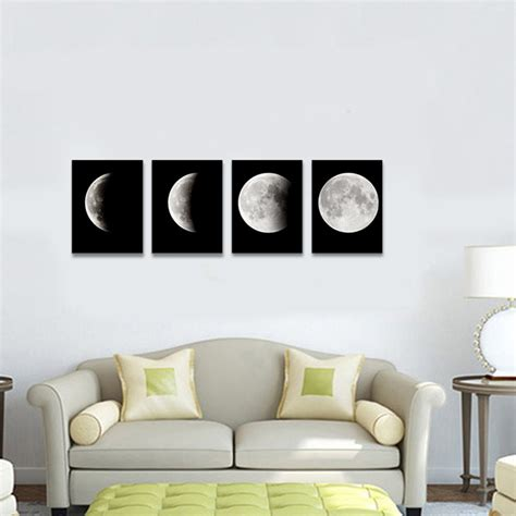 popular eclipses pictures buy cheap eclipses pictures lots popular eclipses pictures buy cheap eclipses pictures lots