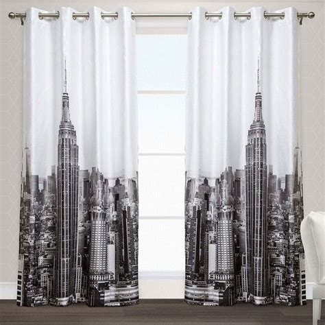 residence brand curtains exclusive home brand curtains curtain menzilperde net