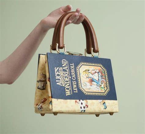 s purse books best 20 book purse ideas on book bags book