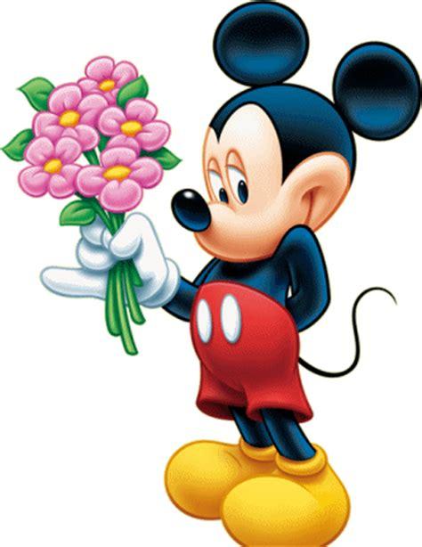 tutorial gambar mickey mouse gambar mickey mouse gif paling cakep warna warni