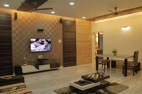 home decor in mumbai living room designs living room furniture living room