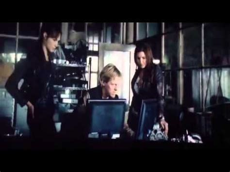 Subtitle Indonesia Film Fast And Furious 6 | fast and furious 6 full movie subtitle indonesia fast and