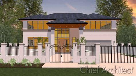 home designer suite home design suite 8 cd key