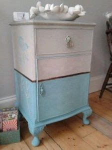chalk paint edinburgh 1000 images about grey on