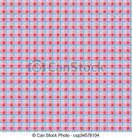 cell pattern en français vector clipart of seamless cell geometric colorful pattern