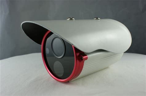 camera wallpaper homebase buy 600tvl professional cctv security array ir led bullet