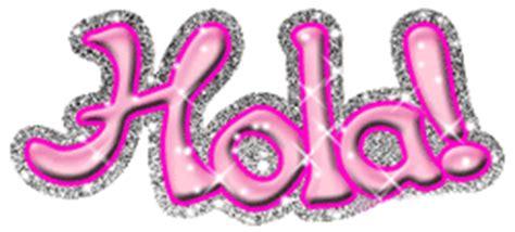 imagenes de hola amor gif gifs animados de hola hi y hello gif de saludo imagenes