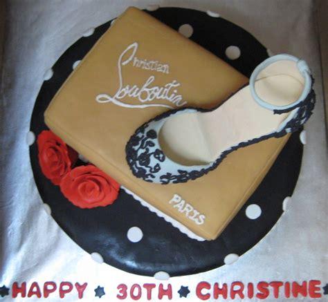 high heel shoe birthday cake high heel shoe birthday cake cakecentral